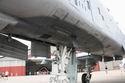 A-10C Thunderbolt II 78-0707 ~ Idaho ANG ~ 190th FS