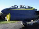 TA-7C Corsair II