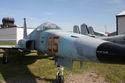 F-5E Tiger II ~ VFC-13 Fighting Saints