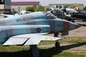 F-5E Tiger II ~ VFC-13 Fighting Saints