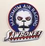 Maximum Air Racing ~ Sawbones