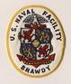 NAVFAC Brawdy