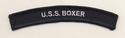 USS Boxer, LHD-4
