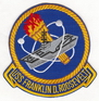 USS Franklin D. Roosevelt, CV-42