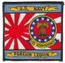 US Navy Foreign Legion CVW-5 & CV-62