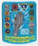 USS Independence Highway Patrol of WestPac