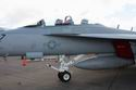 EA-18G Growler ~ VAQ-129 Vikings