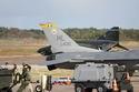 F-16C Fighting Falcon 88-436 ~ 4th FS