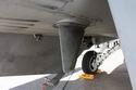 F-16C Fighting Falcon 90-0831 ~ Minnesota ANG ~ 179th FS