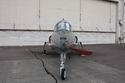 T-38C Talon 68-8161 ~ 435th FTS