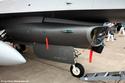 F-16C Fighting Falcon 91-0336 ~ Minnesota ANG ~ 179th FS