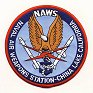 NAWS China Lake, CA