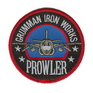 Grumman Iron Works Prowler