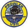 USN Prowler