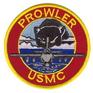USMC Prowler