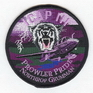 ICAP-III Prowler Pride