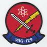 VAQ-129 Vikings