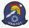 VAQ-131 Lancers