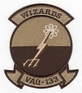 VAQ-133 Wizards