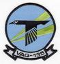 VAQ-135 Black Ravens