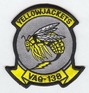VAQ-138 Yellow Jackets