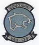 VAQ-139 Cougars