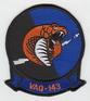 VAQ-143 Cobras