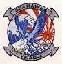 VMAQ-4 Seahawks