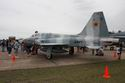 F-5N Tiger II ~ VFC-13 Fighting Saints