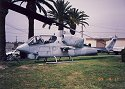 AH-1 Cobra Photo Gallery