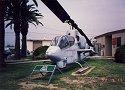 AH-1J Cobra