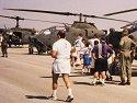 AH-1S Cobra ~ 1994 MCAS El Toro Air Show