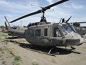 "UH-1H ""Huey"" Iroquois"