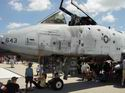 A-10A Thunderbolt II ~ 118th FS