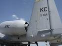 A-10A & A-10C Thunderbolt II ~ Missouri AFRC ~ 303rd FS