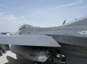 F-16C Fighting Falcon ~ 138th FS