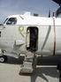 C-2A Greyhound 162149 ~ VRC-30 Providers