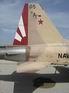 F-5N Tiger II ~ VFC-111 Sundowners