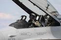 F-16C Fighting Falcon 88-0533 ~ 4th FS