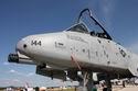 A-10 Thunderbolt II ~ Missouri AFRC ~ 303rd FS