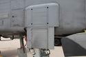 A-10C Thunderbolt II 80-215 ~ 358th FS