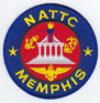 NATTC Memphis