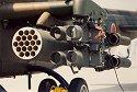 AH-1S Cobra