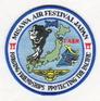 Misawa 2003 Air Show