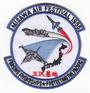 Misawa 1995 Air Show