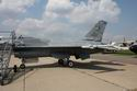 F-16A ADF Fighting Falcon 81-807 ~ MN ANG ~ 179th FS