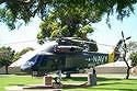 SH-2 Seasprite