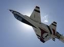 T-38 Talon Thunderbirds ~ Owatonna, MN