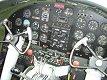 B-25J Mitchell - Show Me