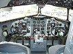 DC-3A (AC-47) Skytrain